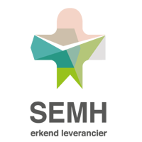 Logo_SEMH_200x200